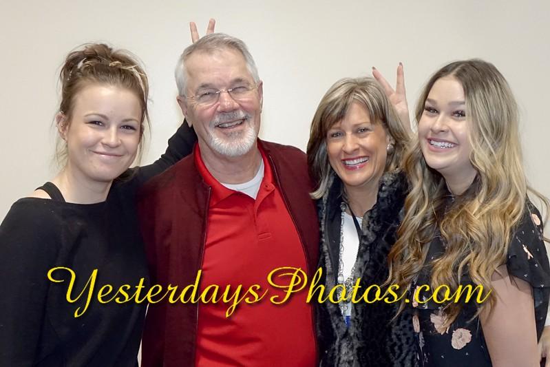 YesterdaysPhotos.com-DSC08557.jpg