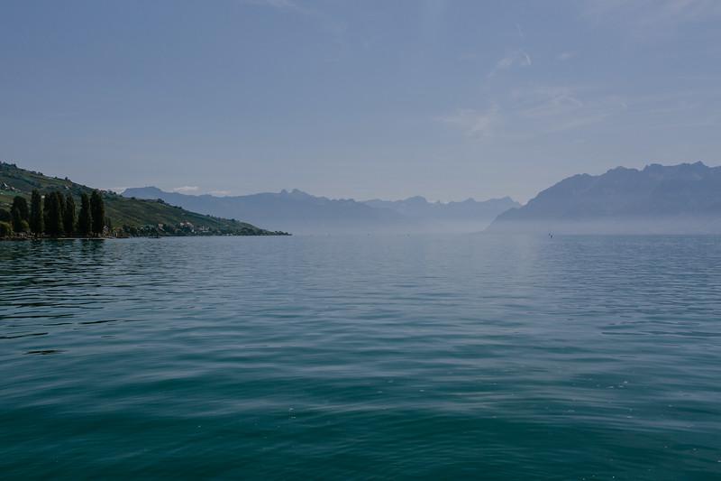 Switzerland-075.jpg