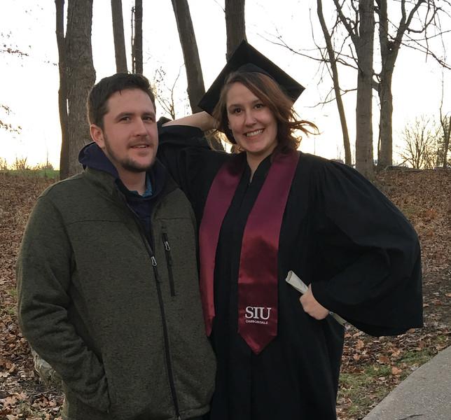 Cindy's Graduation-041.jpg