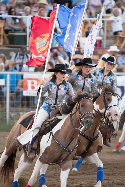 Wimberley-Rodeo-3539.jpg