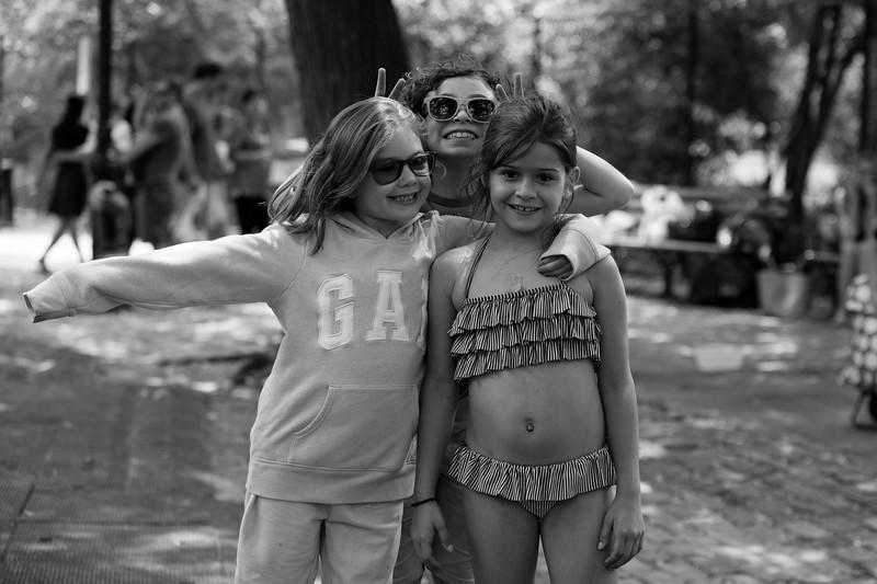 Aine's 2nd Grade Picnic Jun2016-0082.jpg