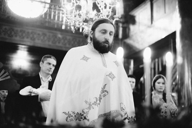 Botez Maria- Cezar Machidon-15.JPG