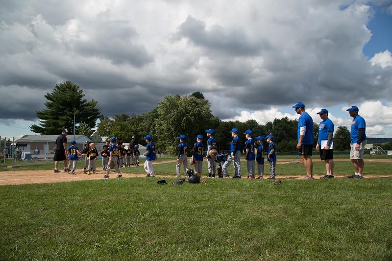 baseball in Adamstown-3.jpg