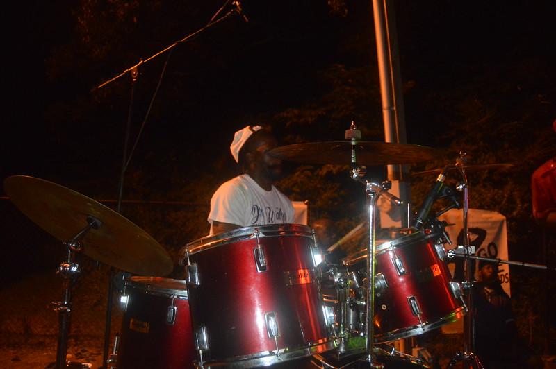 110 Dre Walker's Drummer.jpg