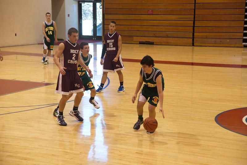 2013-01-18_GOYA_Basketball_Tourney_Akron_112.jpg