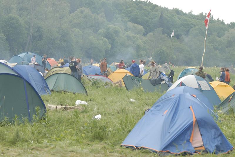070611 6614 Russia - Moscow - Empty Hills Festival _E _P ~E ~L.JPG