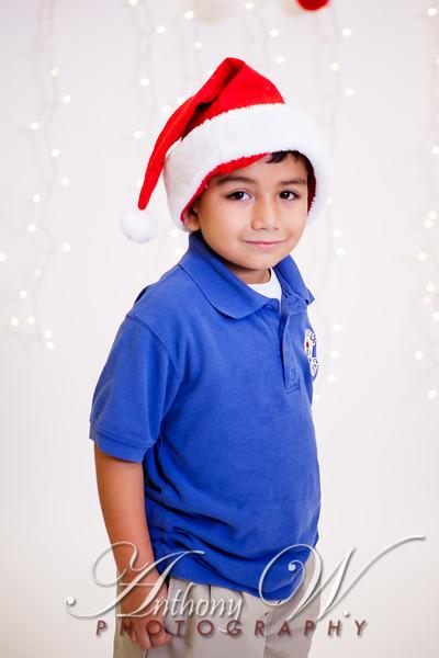 Calusa Holiday Pics Group 5