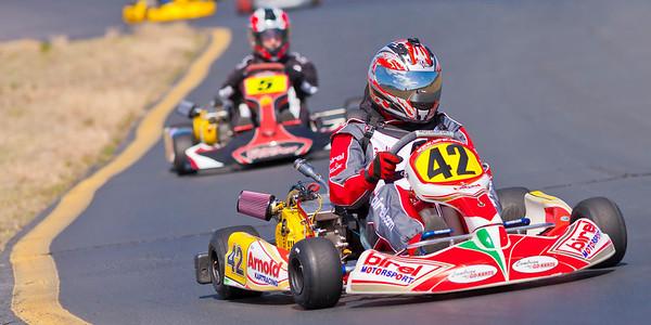 KART | Racing