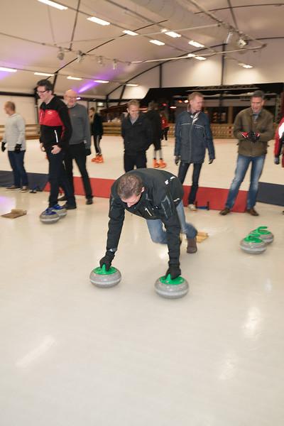2017-12-07 Curling PV-21.jpg