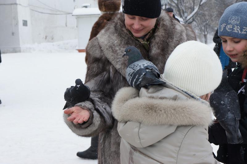 2011-02-09 Пархалины - СПосад 18.JPG