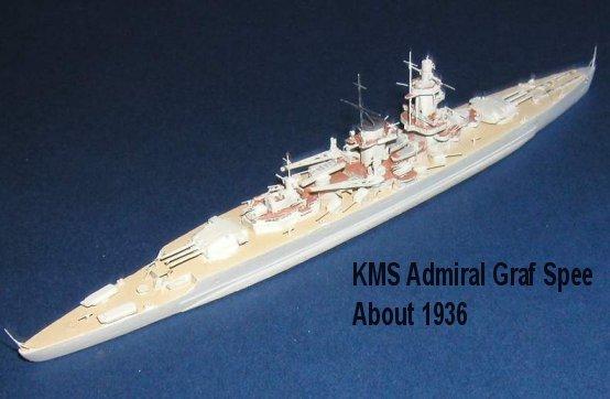 KMS Adm. Graf Spee-3.jpg