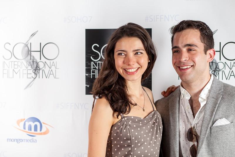 IMG_8193 SoHo Int'l Film Festival.jpg