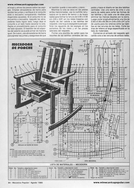construya_mecedora_agosto_1986-0003g.jpg