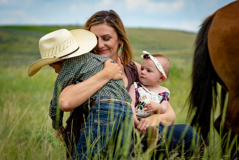 Rancher Mom.jpg
