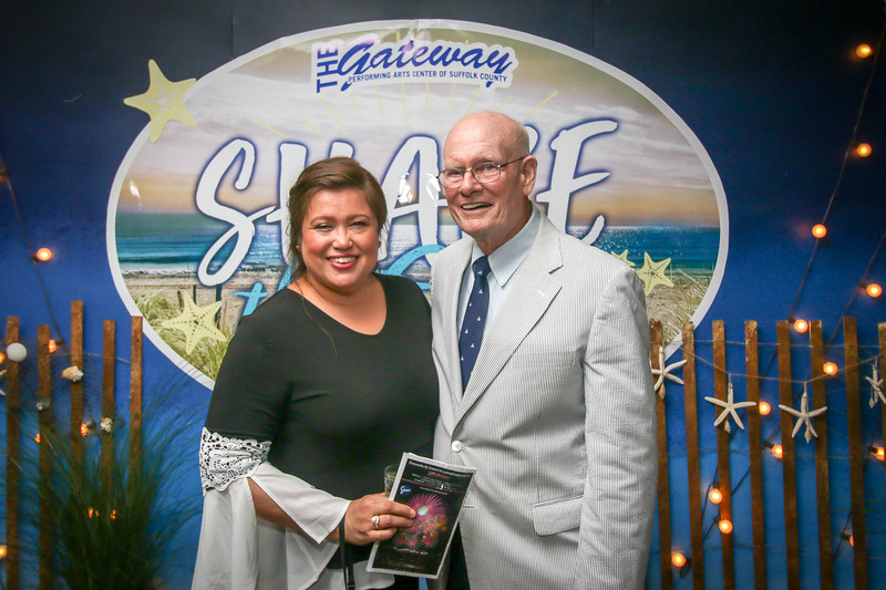 Gateway Gala 2018-85.jpg