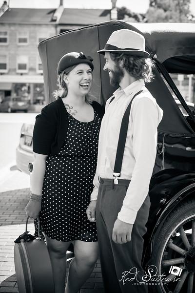 Lindsay and Ryan - engagement-29.jpg
