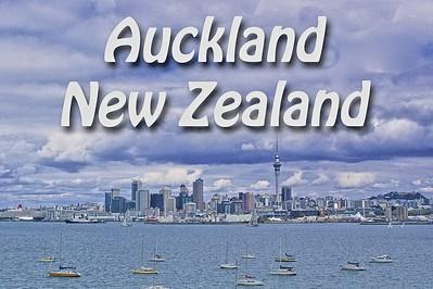 2013 02 20 | Auckland