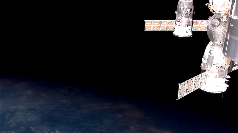 iss12.png