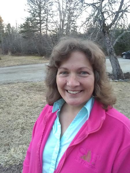 WP_Brooklin_Candidate_Stacia_Nevin_PHOTO_32521.jpg