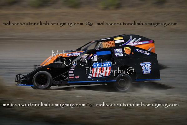 2020 7-24 Elko Summit Raceway