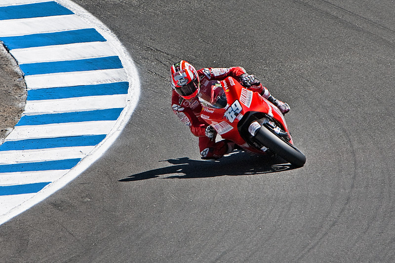 MotoGP_LS09-16