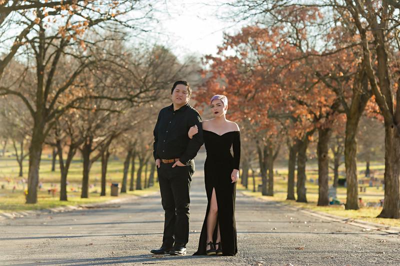 Lianna and Kyle-1003.jpg