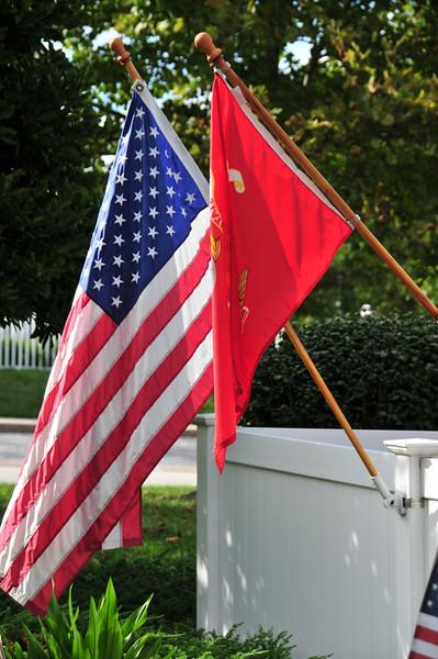 flags-tjf_4_20141019_1031280816.jpg