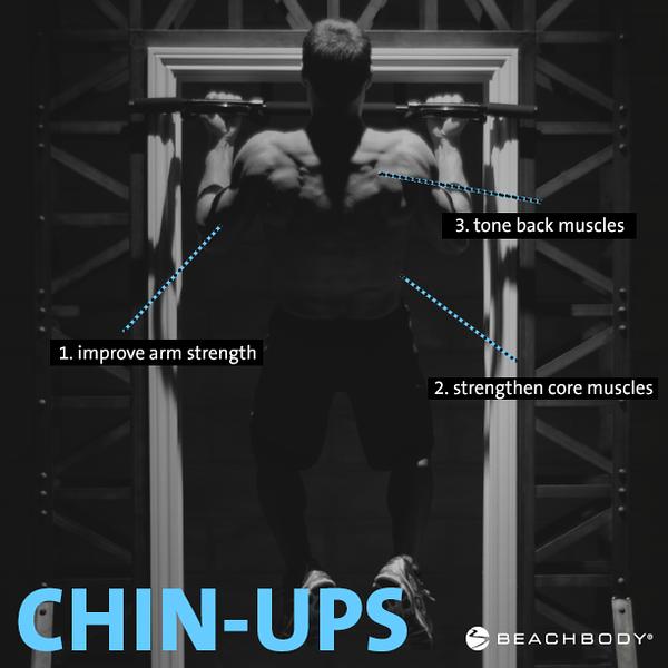 chin-ups.png
