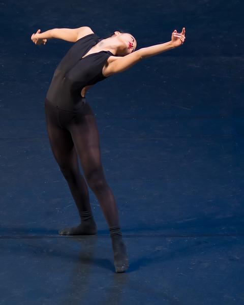 LaGuardia Senior Dance Showcase 2013-316.jpg