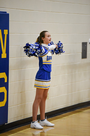 1109-Cheerleaders_GV