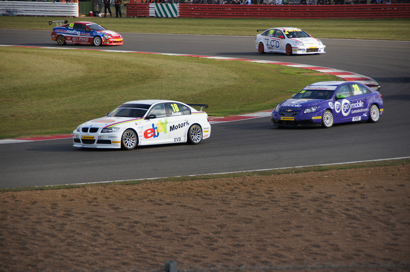 20111016 - BTCC Silverstone 694.JPG