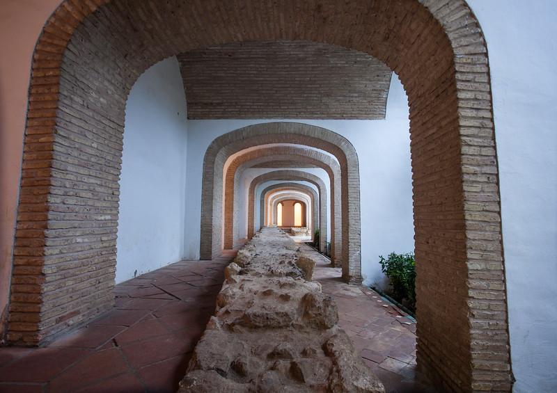 20130329-Merida, Granada, Sevilha-346.jpg