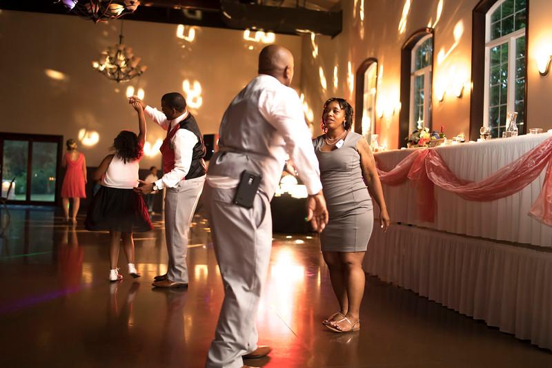 Laura & AJ Wedding (1386).jpg