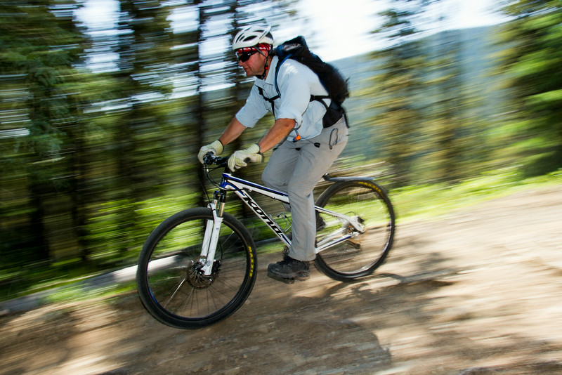 Banded Peak Challenge 2014-771.jpg