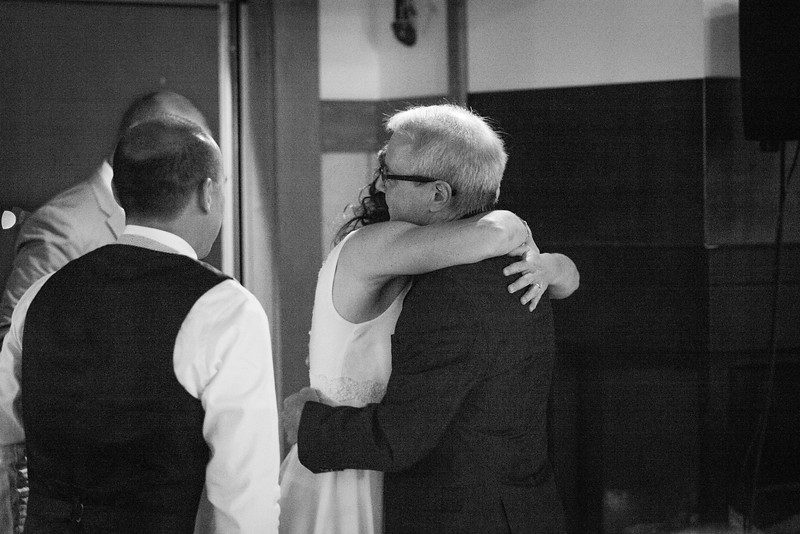 ALoraePhotography_Katie&David_Wedding_20150828_703.jpg
