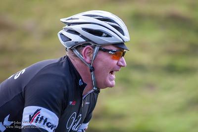 20 Sep 14 - Cycling - Race 1 Trust House Team Series