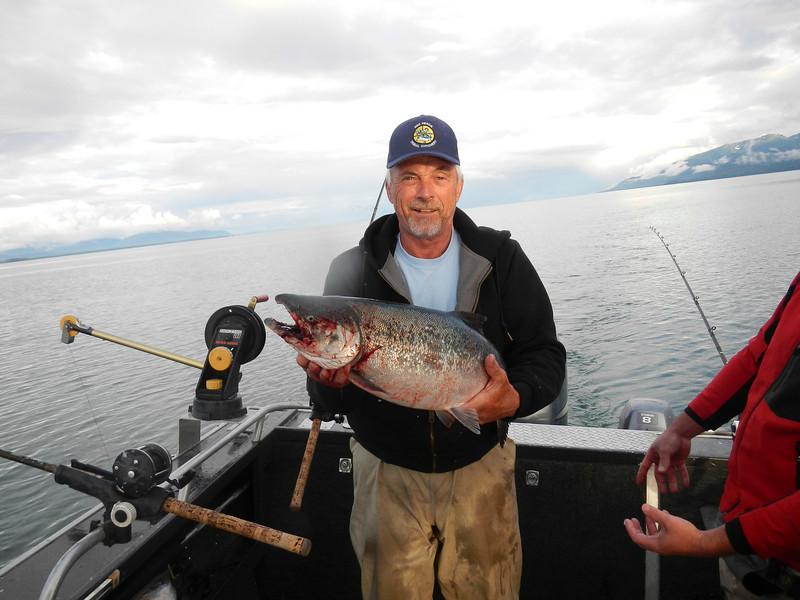 Alaska-205.jpg