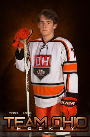 Team Ohio U16 Elite