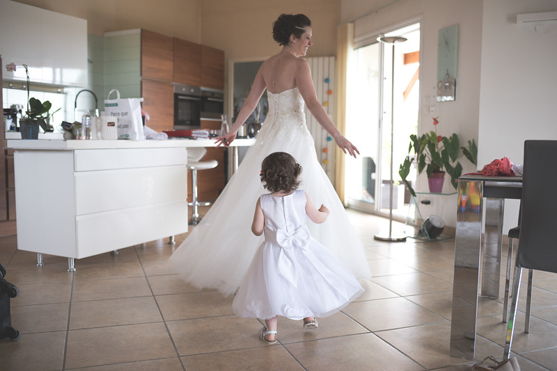 20170722-Emilie & Jerôme - Beautiful French Wedding-416.jpg