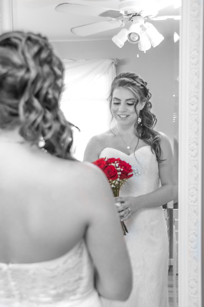 RawlingsWedding-185.jpg