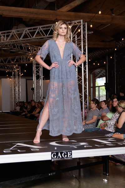Knoxville Fashion Week Friday-115.jpg
