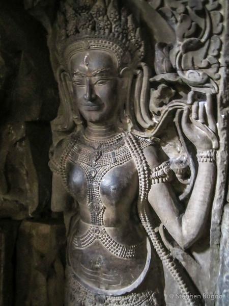Angkor Day One-5185.jpg