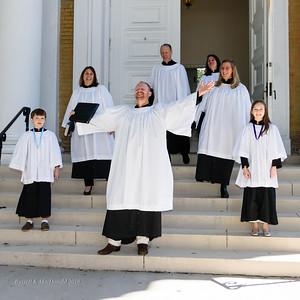 2020-01-26 Choir for ACNAMusic