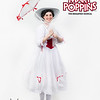 Mary Poppins cast photo-6815 logo