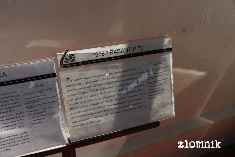 lane-motor-museum-238.JPG