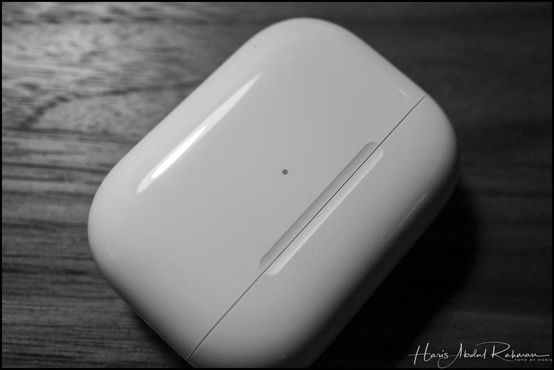 191220 Airpod Pro 20.jpg