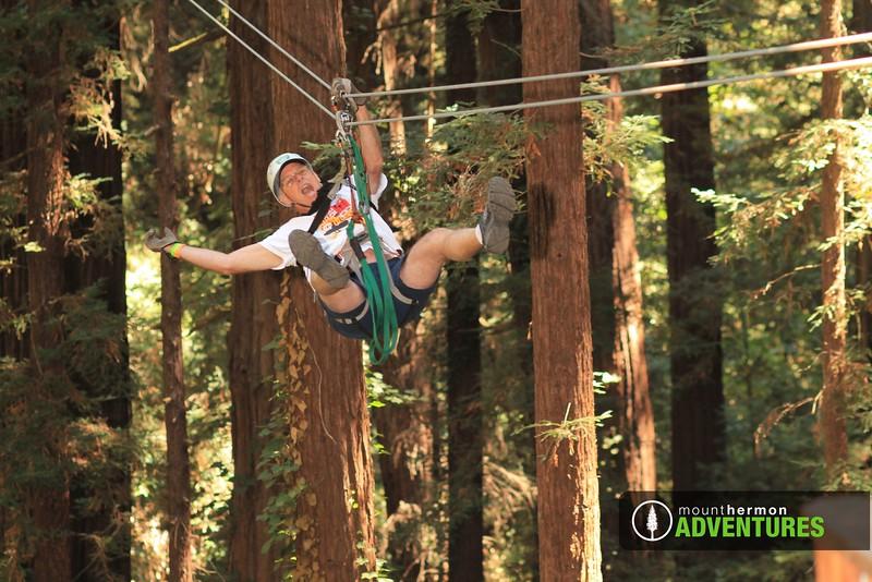 redwood_zip_1473447301331.jpg