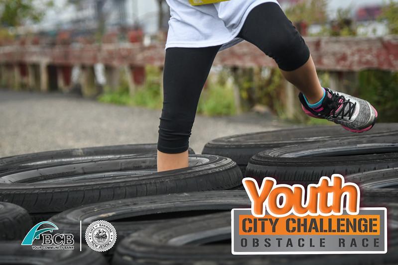 YouthCityChallenge2017-958.jpg