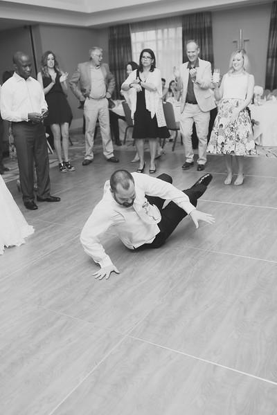 unmutable-wedding-gooding-0727-2.jpg