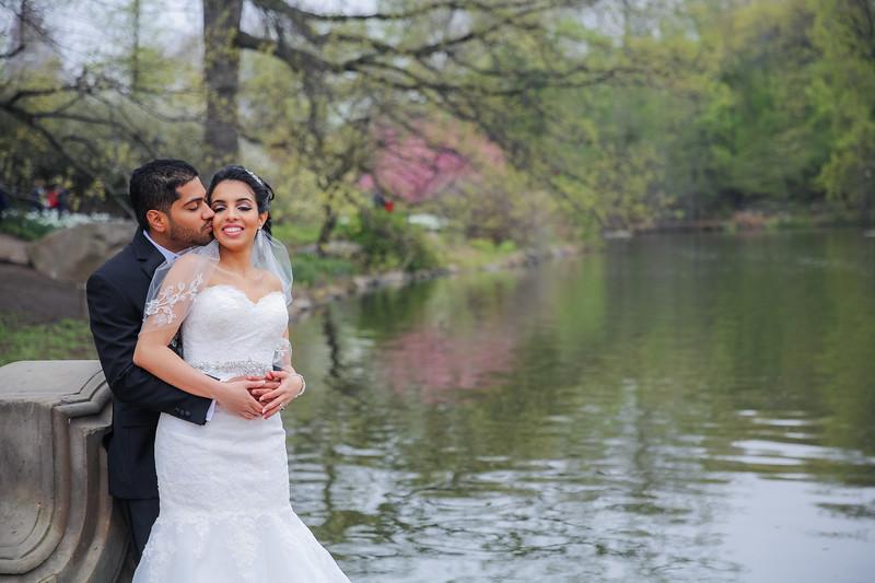 Central Park Wedding - Maha & Kalam-161.jpg